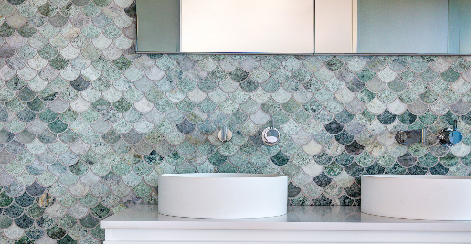 The preferred Tiling Solution from Ballina to Tweed heads – MD ...