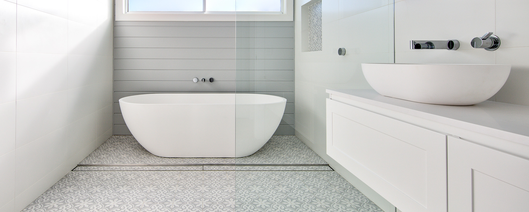 Tiling Services – The preferred Tiling Solution from Ballina to ...